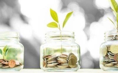 Budget Investeringssubsidie duurzame energie (ISDE) in 2018 bedraagt € 100 miljoen